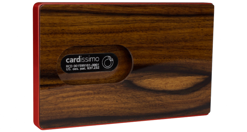 Cardissimo-Hardwood-Case-Home