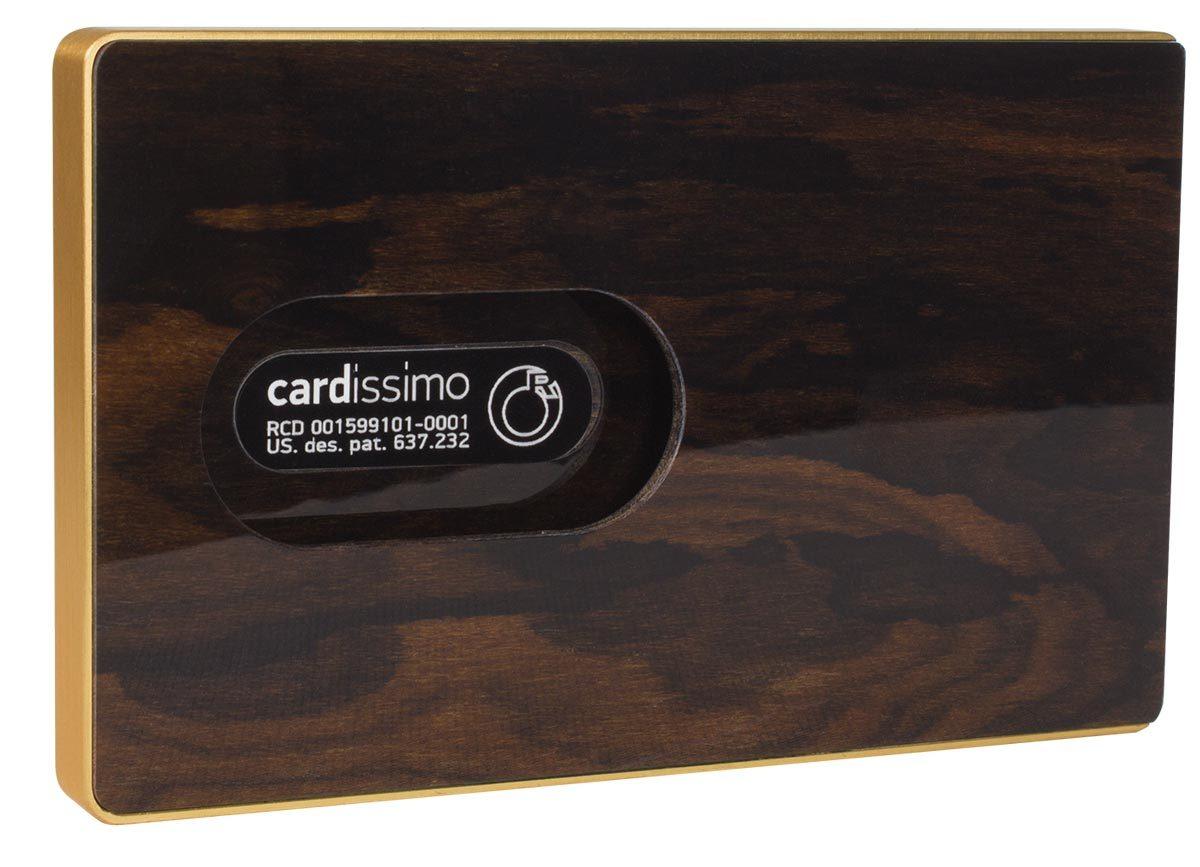 Hardwood-Card-Case-Dark-Ziricote