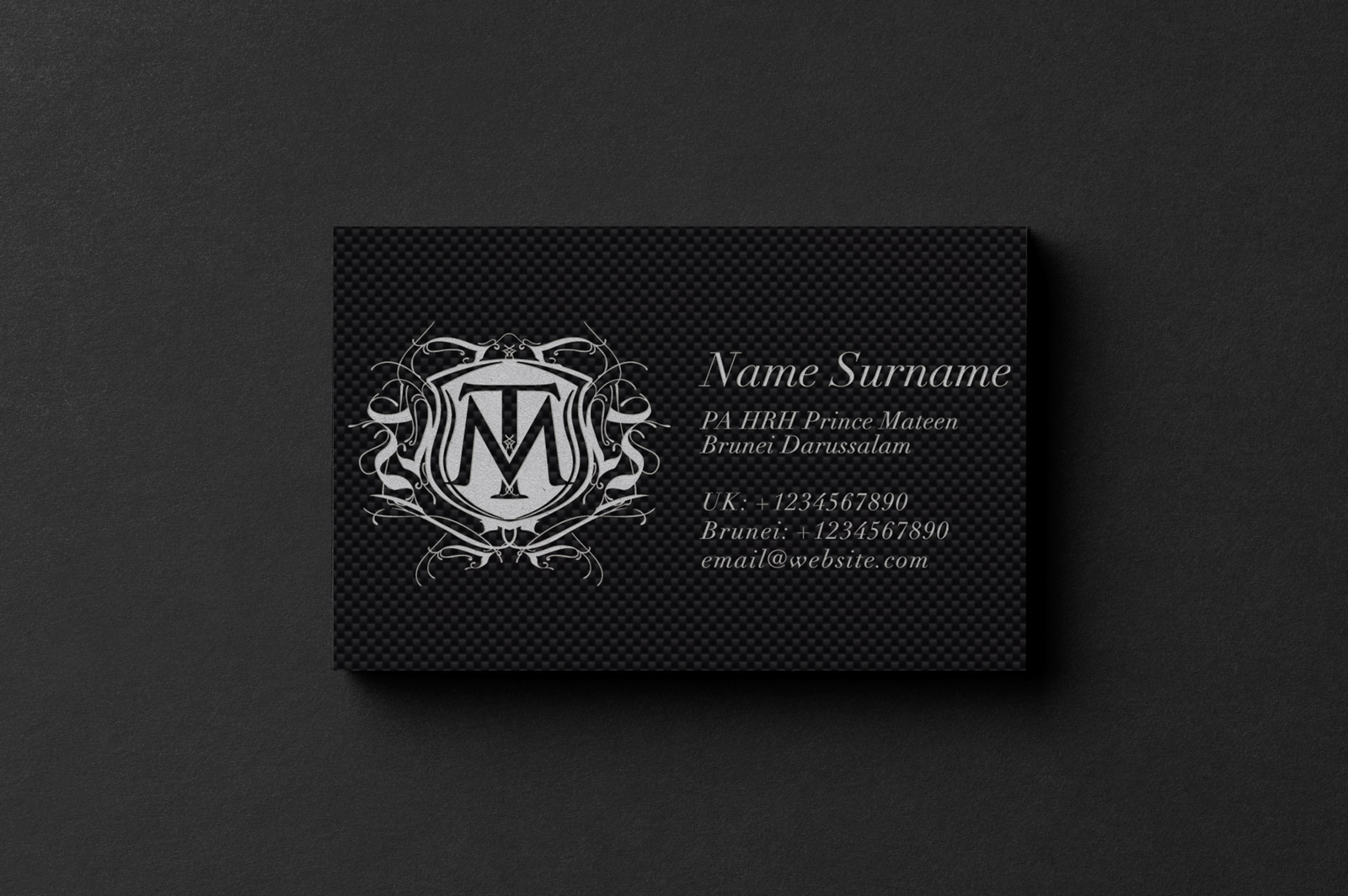 PA-Cardissimo-Carbon-Fibre-Business-Card