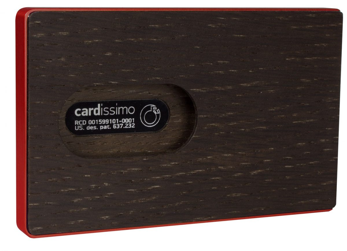 Smoked-Oak-Card-Case-Red