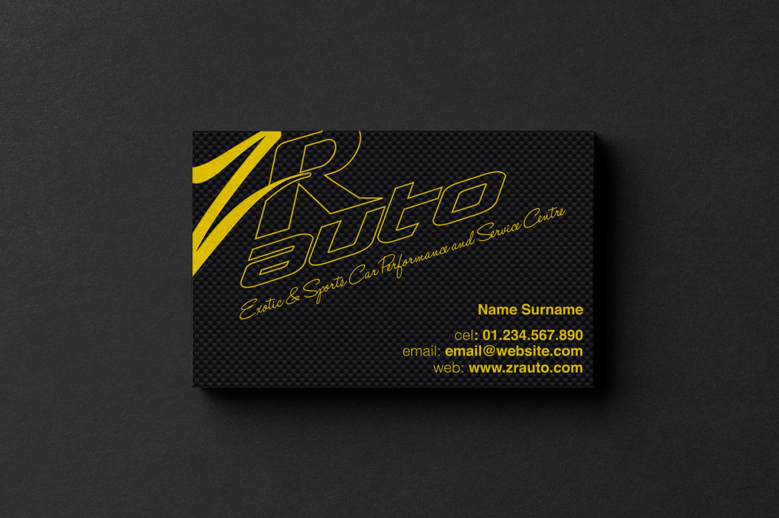Quantum-Cardissimo-Carbon-Fibre-Business-Card