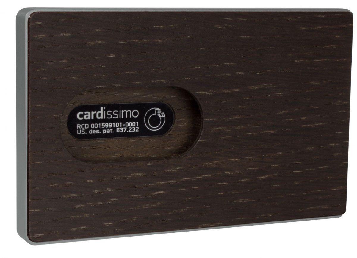 Smoked-Oak-Card-Case-Grey
